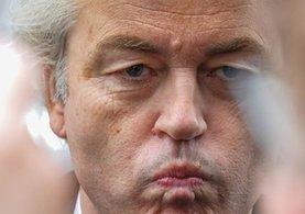Hollanda'nın tutumu Avrupa'nın Türkiye'yi kuşatma projesidir