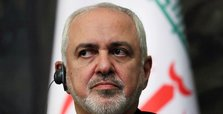 Iran's Zarif: Israel likely to be involved in killing of Iranian scientist