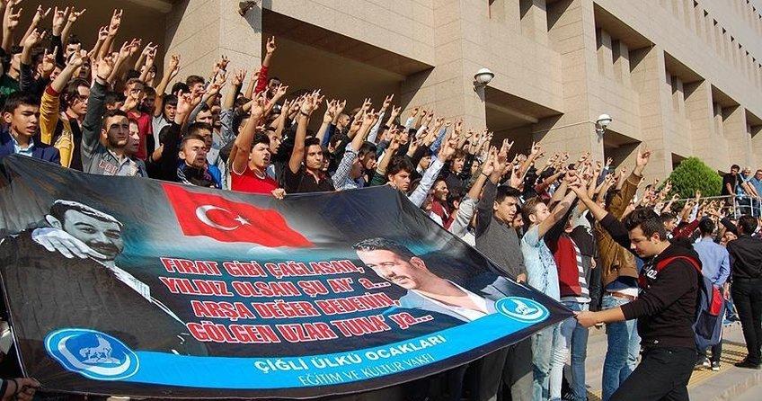 Üniversiteli Çakıroğlu'nun öldürülmesine ilişkin davada görüntüler tekrar incelenecek