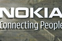 Nokia sues Apple for infringing technology patents