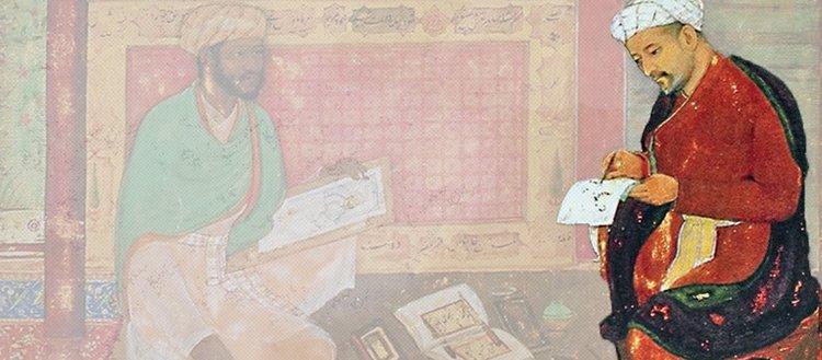 Osmanlı çini sanatının temellerini atan 3 çini...