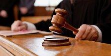 FETO suspects get prison sentences