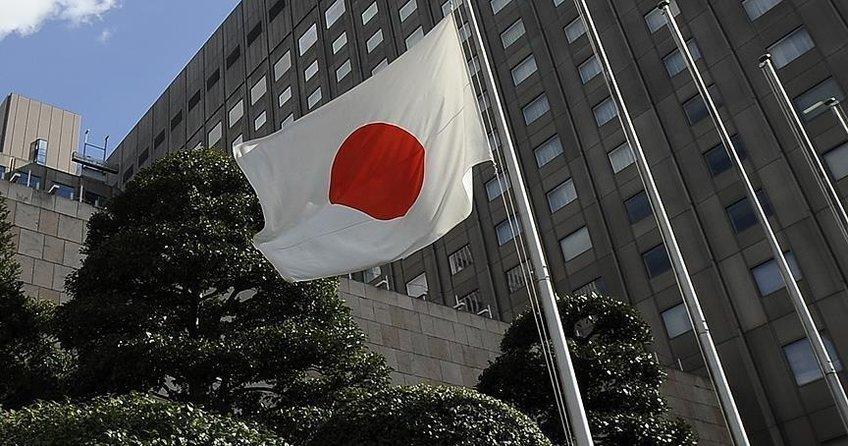Japonya süpersonik bomba geliştirecek