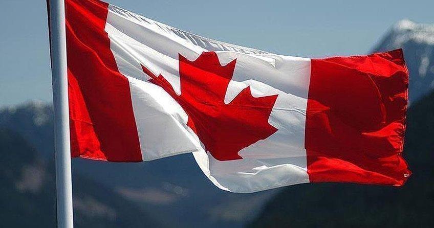 Türkçe Kanadanın Ontario eyaletinde sınav dili oldu