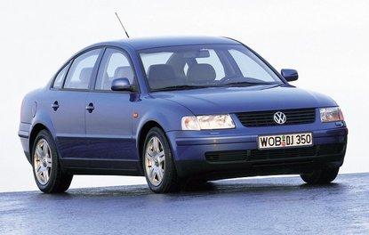 VW PASSAT'TA OLUŞAN ARIZA UYARISININ NEDENİ NEDİR?