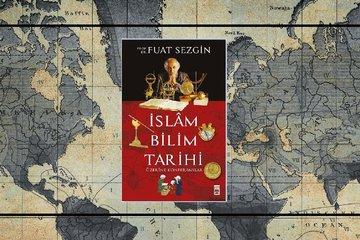 Tarih meraklılarının mutlaka okuması gereken 15 kitap