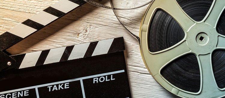 1. Erzincan uluslararası kısa Film Festivali film toplamaya başladı