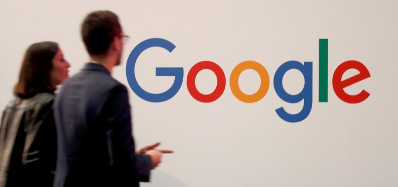 GOOGLE ABUSES SEARCH-ENGINE DOMINANCE IN FRANCE: EANA