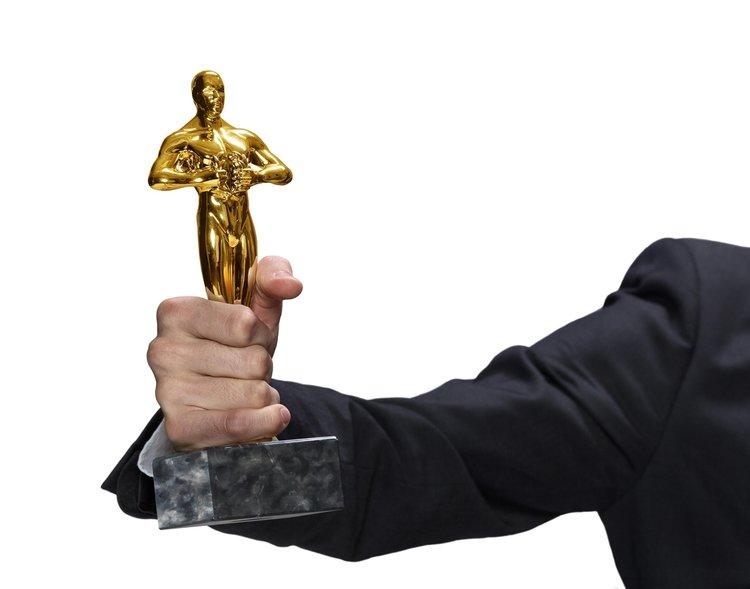 92. Oscars: Muhtemel adaylar