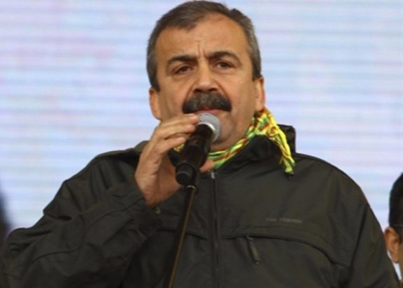 HDP Ankara Milletvekili Önder'e 33 yıla kadar hapis cezası istemiyle dava açıldı
