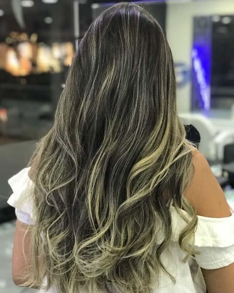 2019da Trend Olacak 6 Saç Rengi Cosmopolitanturkiye