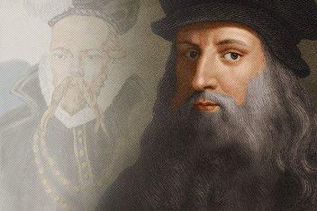 Avrupalı bilginler Müslüman alimlerin hangi keşiflerinden nasıl etkilendiler?