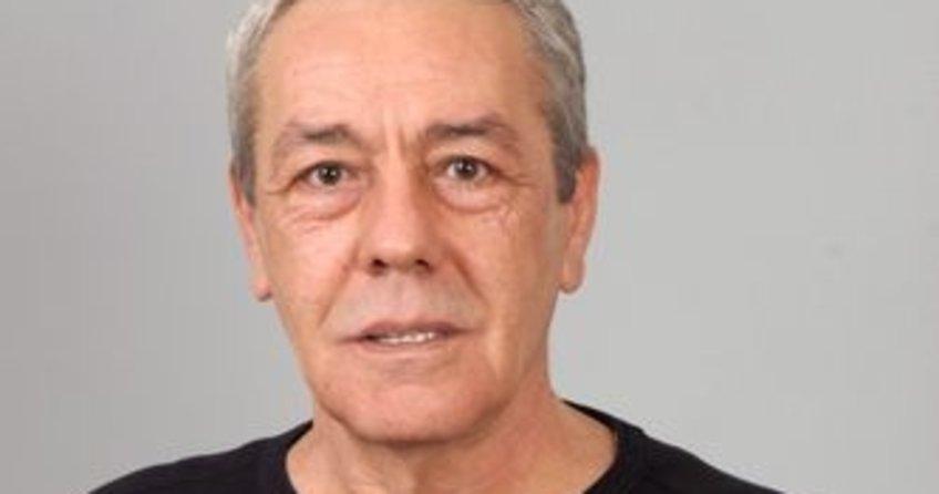 Ünlü tiyatro sanatçısı Münir Akça hayatını kaybetti!