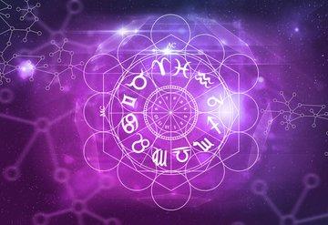 Astrolojide Aralık ayı bizlere hangi mesajları veriyor?