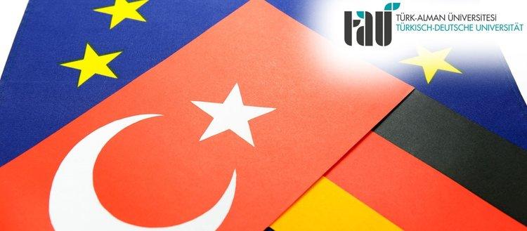 Almanya, Türkiye, AB beşlisi için yeni siyasi zorluklar