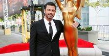 Jimmy Kimmel to host Primetime Emmy awards show in September