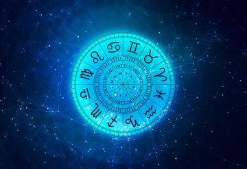 Astroloji özel: Kasım ayına dikkat edin!