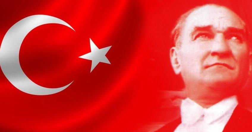 29 Ekim Şiirleri - En güzel Cumhuriyet Bayramı şiirleri