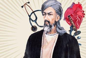 İbn-i Sina Batı bilimini nasıl şekillendirdi?