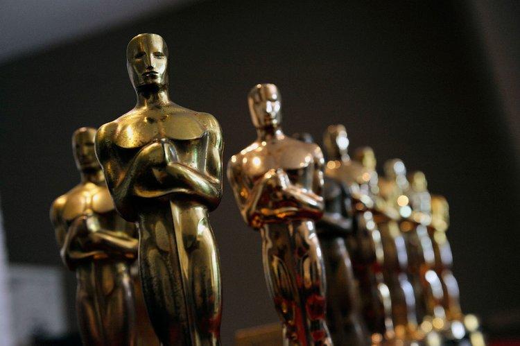 91. Oscar Ödül Töreni ne zaman? İşte 2019 Oscar Ödülleri adayları!