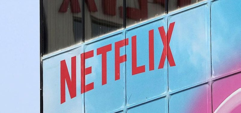 FIRM AT CENTER OF PANAMA PAPERS SCANDAL SUES NETFLIX OVER THE LAUNDROMAT
