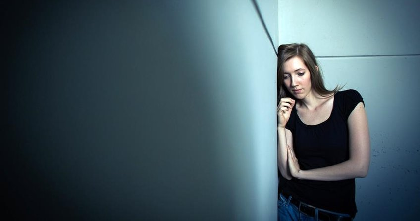 Depresyon tedavisi intihar olaylarını azaltıyor