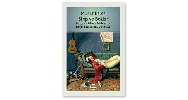 Murat Belge'nin büyük çaresizliği