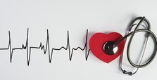 'One-fifth of heart attacks in Turkey occur before 50'