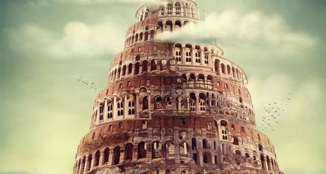 Akıl ve Teenni: Tarih derinliğiyle düşünmek veya tarihi çukuruna düşmek