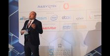 Tech investments rise in Turkey amid COVID-19 pandemic