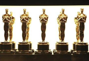 Akademi üyeleri Oscar oylarını açıkladı