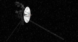 Voyager 2 yıldızlararası bölgeye ulaşmayı başardı!