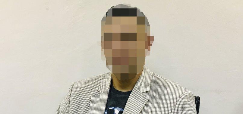 Ex-PKK member reveals secret nexus of terror group and opposition HDP