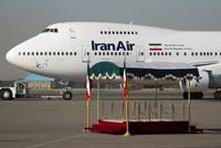 Iran urges US to unblock aircraft deals