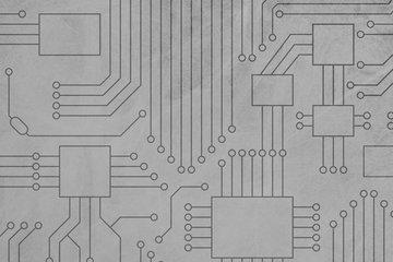 Robotlar ve yapay zekâ hangi meslekleri elimizden alacak?