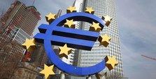 EU nations fail to bridge bitter split over 'coronabonds'