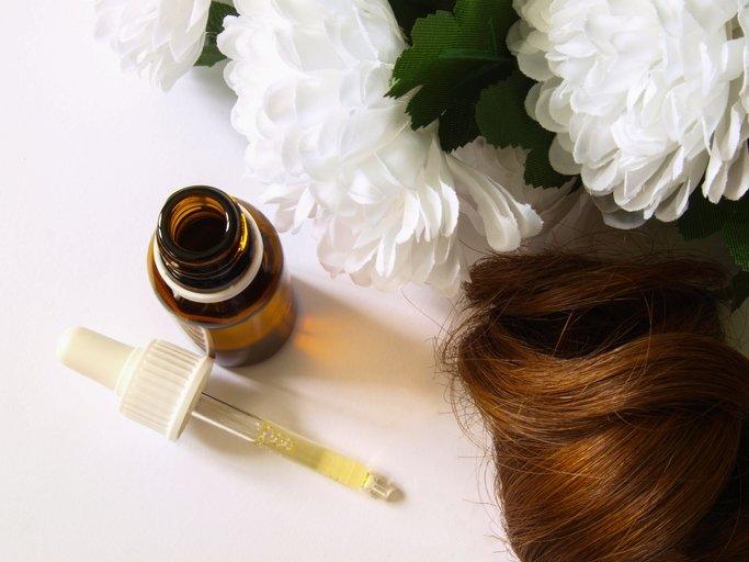 Argan yağının saçlara mucizevi etkileri