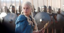 Game of Thrones brings in 170M dollars to N. Ireland's economy