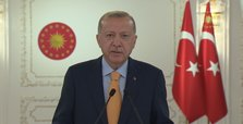 Erdoğan's speech raises hopes of persecuted Kashmiri people