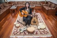 Turkish girl with autism stuns as musical prodigy