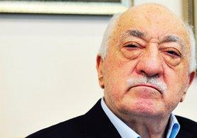 Türkiye karşıtı sözlerin kaynağında FETÖ var
