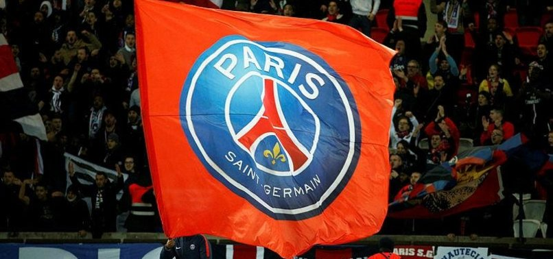 FRENCH FOOTBALL OPENS DISCRIMINATION CASE AGAINST PSG
