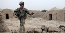Britain urged to probe killings by its forces in Afghanistan