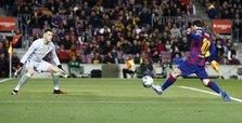 La Liga season to restart on June 11 with Sevilla-Real Betis