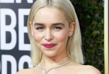 Emilia Clarke: Cinsiyetçi yaklaşımdan bıktım
