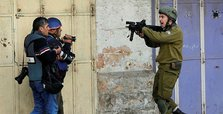 Israel detains 19 Palestinians in dawn raids in West Bank