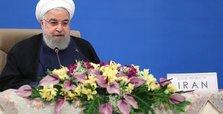 Iran: US suffers political defeat in UN Security Council