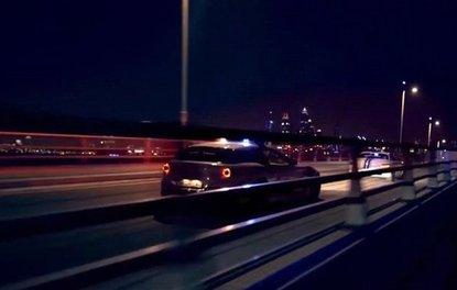 Dünyanın en pahalı ve en hızlı polis araçları!