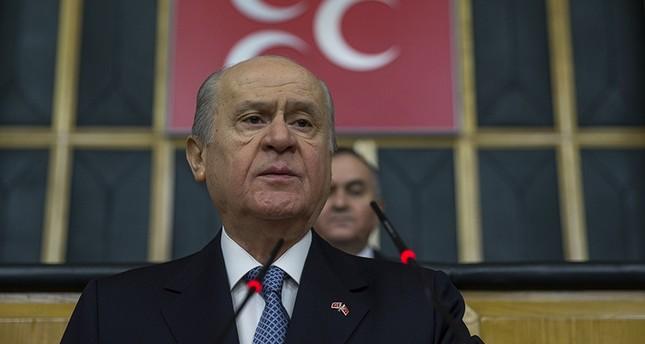'Turkey cannot feel good while Mosul, Kirkuk under fire'