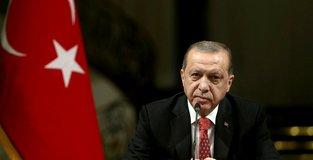 Turkeys president to make 1st Greece visit in 65 years
